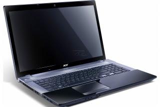 Download Acer Aspire V3-531G drivers, device manual, bios update, Acer Aspire V3-531G application