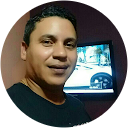 Douglas Ferreira Da Silva