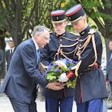 2011 09 19 Invalides Michel POURNY (284).JPG