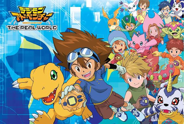 Membaca Dan Mencatat Judul Anime Action Fantasy Dari Part Rekomendasi Terbaik 2
