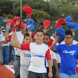 Apertura di wega nan di baseball little league - IMG_1129.JPG