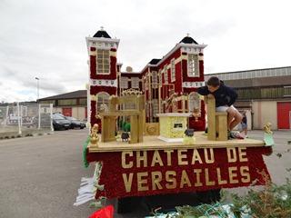 2016.08.28-001 le château de Versailles