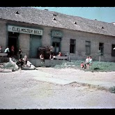 dia061-019-1965-tabor-bakony-ii.jpg