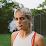 Saara Untracht-Oakner's profile photo