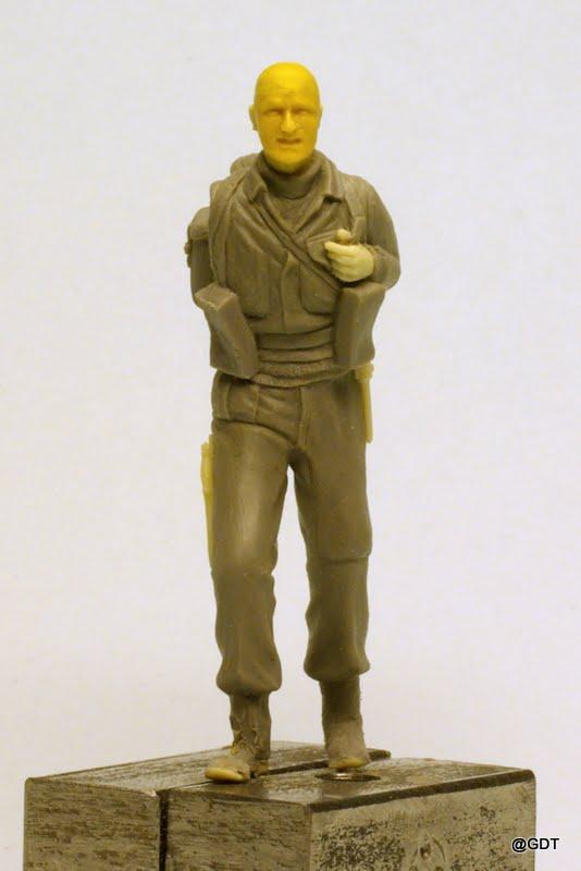 British commando - 2° épisode (sculpture 1/35°) _IGP7511