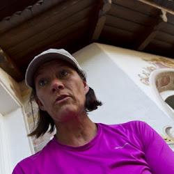Wanderung auf die Pisahütte 26.06.17-9061.jpg