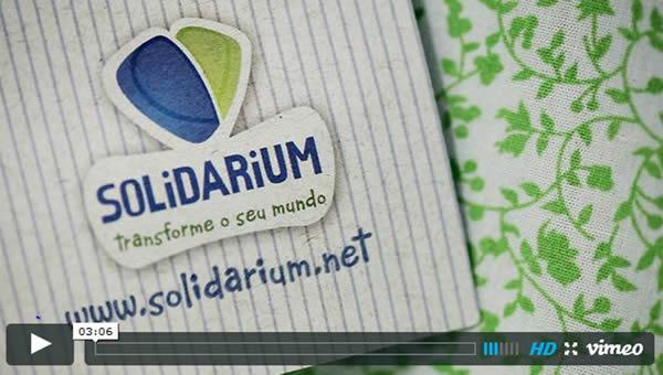 Solidarium