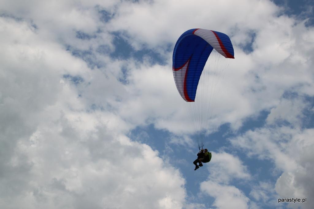 Szkolenia paralotniowe Sierpień 2012 - IMG_4963.JPG