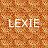 Alexis Ashe avatar image