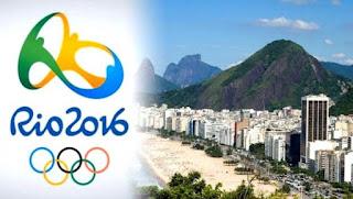 JO 2016: «les athlètes seront hébergés dans des conditions satisfaisantes» (Chebbah)
