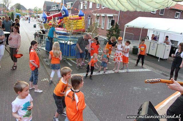 Oranjemarkt Hegelsom - IMG_8142.jpg