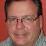 John Tourgee's profile photo