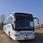Nieuwe Tourismo Milot Reizen (29).jpg