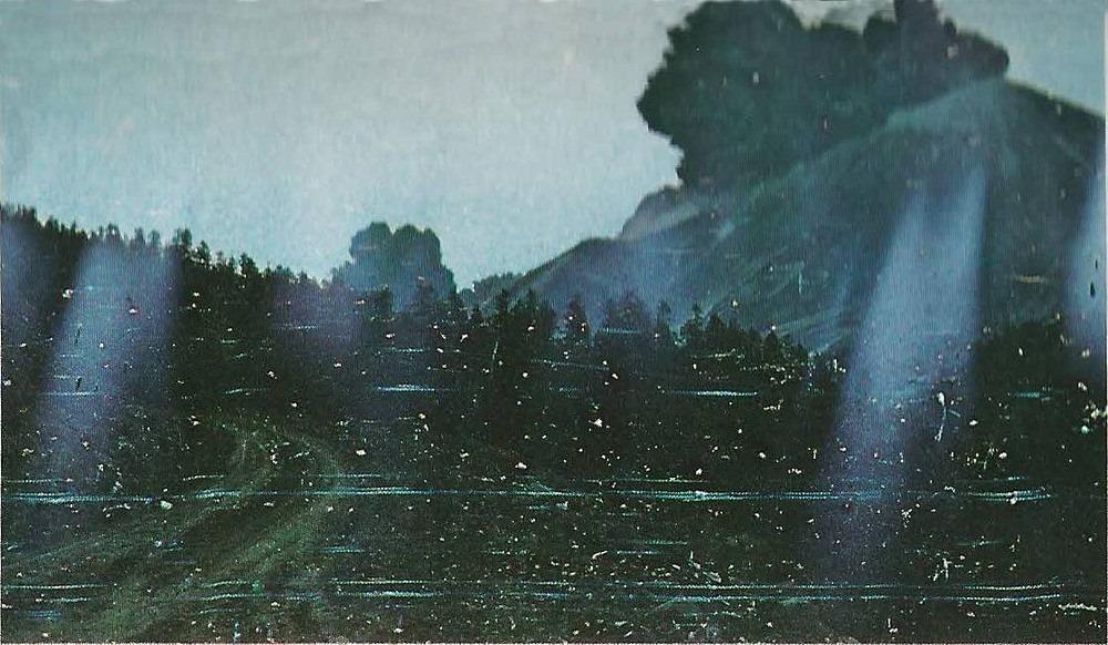 robert-landsberg-3