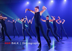 Han Balk VDD2017 ZO middag-8925.jpg