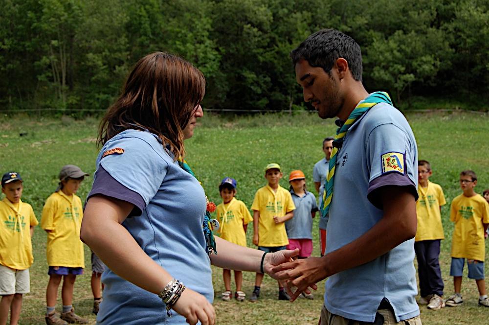 Campaments dEstiu 2010 a la Mola dAmunt - campamentsestiu280.jpg