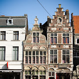 Belgium - Gent - Vika-2530.jpg