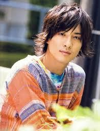 Shu Watanabe