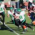 2012 Huskers at Broncos - _DSC7058-1.JPG