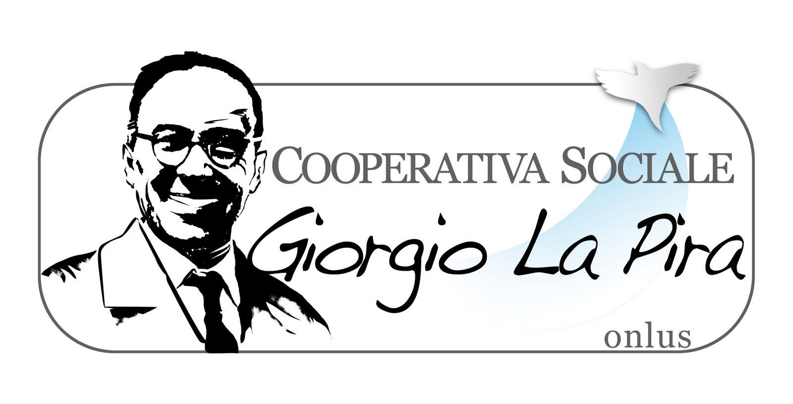 Cooperativa sociale la pira sostienici - La finestra cooperativa sociale ...