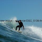 DSC_5139.thumb.jpg