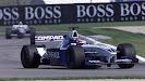 F1-Fansite.com 2001 HD wallpaper F1 GP USA_01.jpg