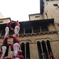 Diada Santa Anastasi Festa Major Maig 08-05-2016 - IMG_1135.JPG