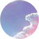 Ariadna Estrella