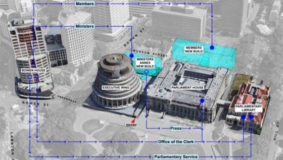Parliament-560x317