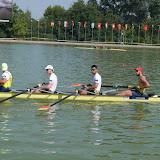 22-26/07/2015 - Cto. Mundo Sub23 (Plovdiv) - P1250931.JPG