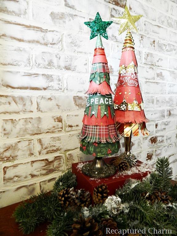[paper+christmas+tree18%5B9%5D]