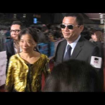 Chung Tsang Photo 23