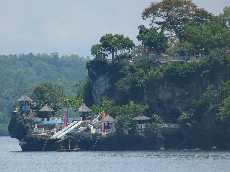 Camotes et Poron island - philippines1%2B1159.JPG