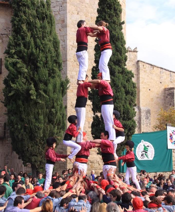Sant Cugat del Vallès 14-11-10 - 20101114_138_2d7_CdL_Sant_Cugat_del_Valles.jpg