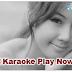 Karaoke - Bông Hồng Cài Áo (Beat)