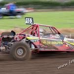 autocross-alphen-358.jpg
