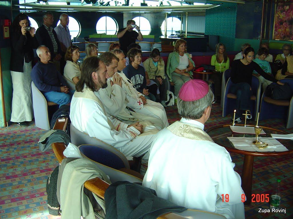 Stopama sv. Pavla po Grčkoj 2005 - DSC05000.JPG