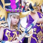 CarnavaldeNavalmoral2015_303.jpg
