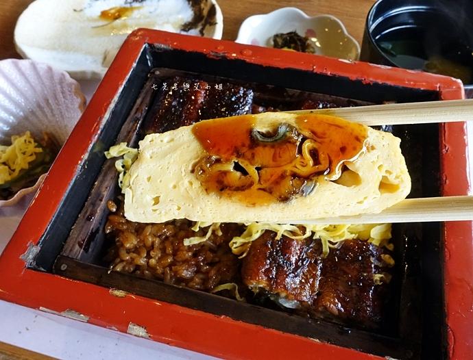 49日本九州自由行 日本威尼斯 柳川遊船  蒸籠鰻魚飯  みのう山荘-若竹屋酒造場