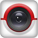 ZOSI VIEW icon