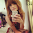 Lilit Hacker avatar image