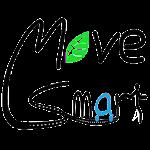 MOVESMART icon