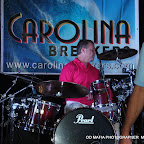 2017-06-14 Carolina Breakers @ Ducks Night Club - MJ - IMG_9781.JPG
