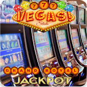Grand Royal Jackpot SLOTS: Vegas Casino