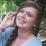 Lila Greyling's profile photo