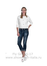 Fly Girl SS17 022.jpg