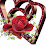 Elsadig Mohmed's profile photo