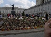 krakowskie przedmieście warszawa 4wiecień 2010 006.jpg
