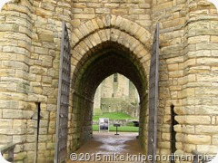 warkworth 010
