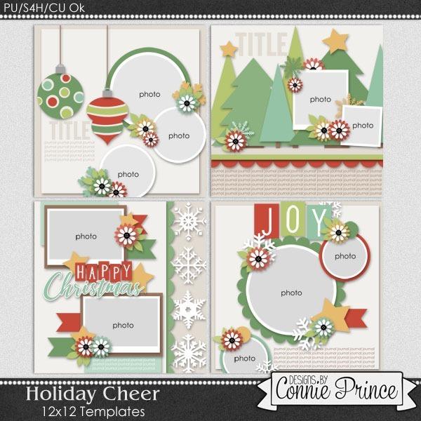 cap_holidaycheertemps